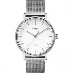 Ceas damă Timex TW2R26600