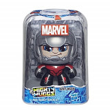 Figurina Marvel Mighty Muggs Ant Man