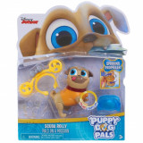 Puppy Pals Figurine Cu Functii - Rolly