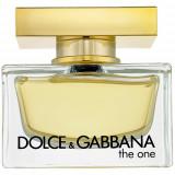 The One Apa de parfum Femei 50 ml, Dolce & Gabbana