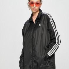 Adidas Originals - Geaca Windbraker
