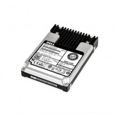 Dell 960GB Enterprise SSD SAS Read Intensive 12Gbps 512n 2.5 MWGK7