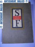 SIGMUND FREUD -Introducere in psihanaliza +++