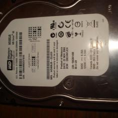 HDD WD Western digital WD800JB IDE ATA 133 80GB ca nou