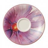 Farfuriuta pentru ceasca espresso Villeroy & Boch Mariefleur Basic 12cm