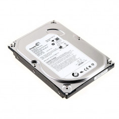 Hard-Disk Drive HDD Seagate Barracuda 500GB, SATA III 600 MB/s [ ST500DM002 ] foto
