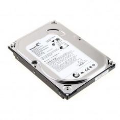 Hard-Disk Drive HDD Seagate Barracuda 500GB, SATA III 600 MB/s [ ST500DM002 ]