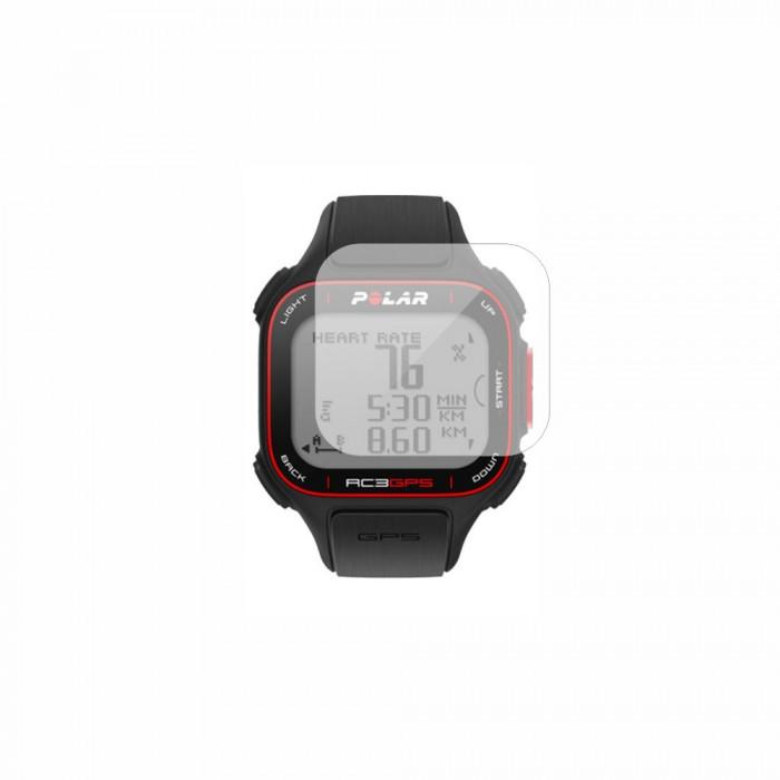 Folie de protectie Clasic Smart Protection Fitnesswatch GPS Polar RC3