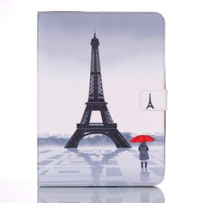 Husa Samsung Galaxy Tab 4 10.1 T530 T535 SM-T530 SM-T535 + stylus foto