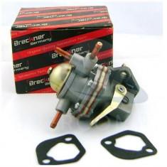 Pompa benzina Dacia 1300, 1310, 1400, Papuc pe carburatie 6608