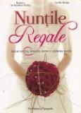 Cumpara ieftin Nuntile regale