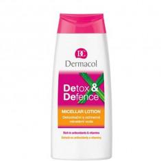 Lotiune micelara sensitive skin, 200 ml