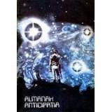 Almanahul ANTICIPATIA 1987