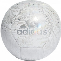 Cumpara ieftin Piłka adidas Capitano Ball DY2569 DY2569 pentru Unisex