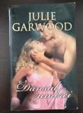 DANSUL UMBREI - Julie Garwood