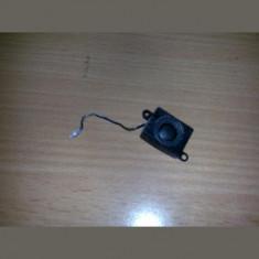Difuzor Dell D430