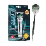 Set sageti dart TARGET steel PERFECT STORM 24g