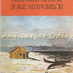 Onglinzile Apelor Si Ale Nisipurilor - Gh. D. Vasile