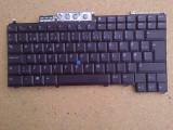 Tastatura Dell Latitude D830 0UC148 Danemarca