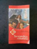 ARCADIE PERCEK - TERAPEUTICA NATURISTA