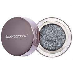Glitter Pigment Fard de pleoape Soiree