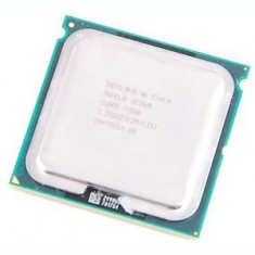Procesor server Intel Xeon Quad E5410 SLBBC 2.33Ghz LGA771