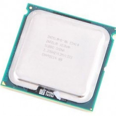 Procesor server Intel Xeon Quad E5410 SLBBC 2.33Ghz LGA771