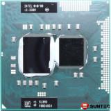 Procesor Intel Core i3 330M SLBMD