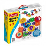 Joc Copii 3Ani+ Georello Kaleido Gears