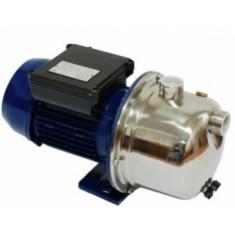 Pompa De Suprafata Autoamorsanta Tricomserv Economy Jetinox 80, 800 W, Inox, 205408