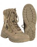 Bocanci militari Mil-Tec Tactical Multicam 42