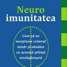 Neuroimunitatea