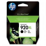 Cartus cerneala HP 920XL Negru