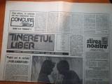 """ziarul tineretul liber 15 martie 1990-art""""misterele de la boteni"""""""