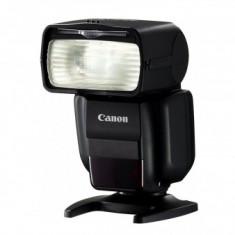 Blitz Canon Speedlite 430EX III RT Wireless TTL
