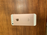 Iphone SE RoseGold 32 GB, Roz, 32GB, Apple