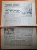 ziarul flacara iasului 1 septembrie 1988-premii pt vinurile iesene