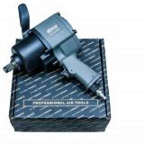 "PISTOL PNEUMATIC 3/4"" STAHLRHEIN - 1600 Nm (XQT 21)"