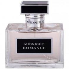 Ralph Lauren Midnight Romance eau de parfum pentru femei 50 ml