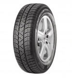 Cumpara ieftin Anvelope Pirelli W210 Snowcontrol S3 205/55R16 91H Iarna