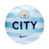 Minge Nike Manchester City Prestige Mini Copii - SC3334-488