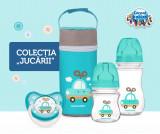 Colectia Jucarii Bleu