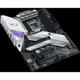 Placa de baza Asus ROG STRIX Z490-A GAMING Socket LGA 1200