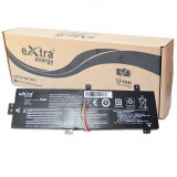 Baterie laptop compatibila Lenovo IdeaPad 310-15ABR, 310-15IAP, 310-15IKB, 310-15ISK