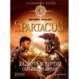Spartacus - Benoit Malon