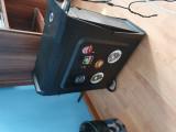 Desktop gamig, Intel Core i7, Serioux