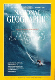 National Geographic - November 1998