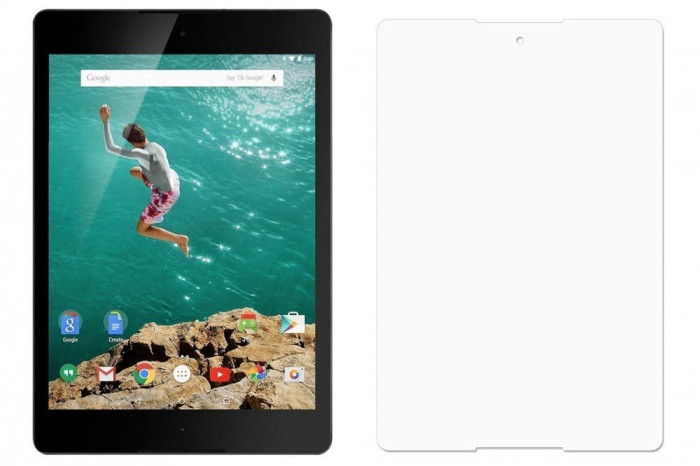 Folie de protectie HTC Nexus 9 - 8.9 inch
