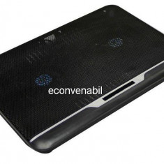 Cooler Laptop Notebook Cooler Pad 2088