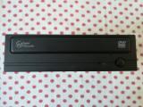 Unitate optica DVD RW Samsung SH-224 Sata.
